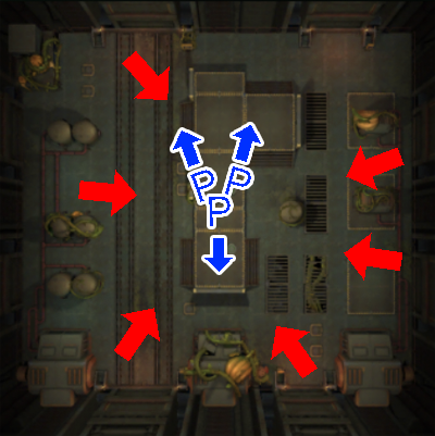 area39_03.png