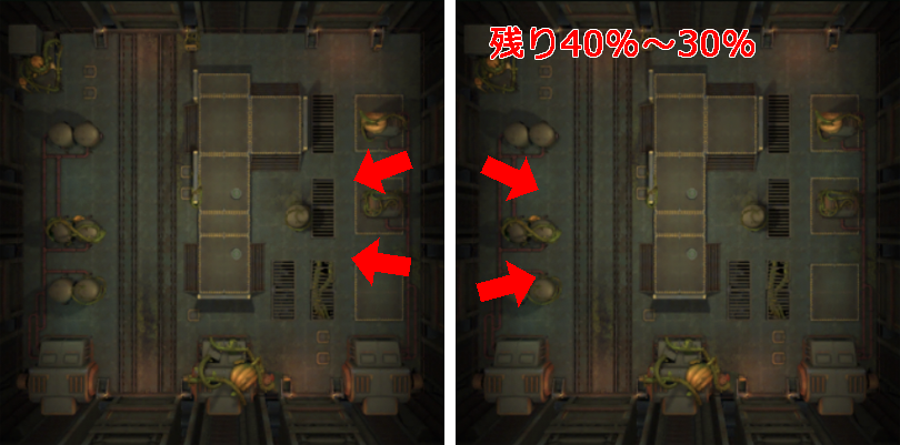 area39_04.png