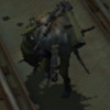 zombie_boss.png