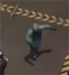 zombie_quick.png