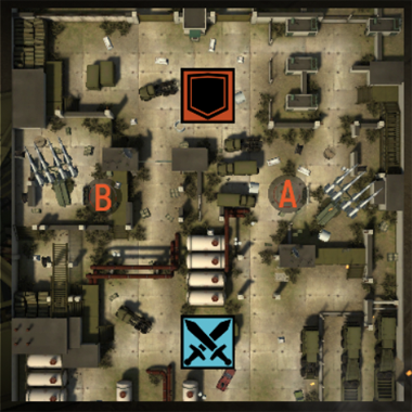 map_c_02.png
