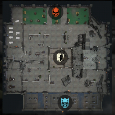 map_d_06.png