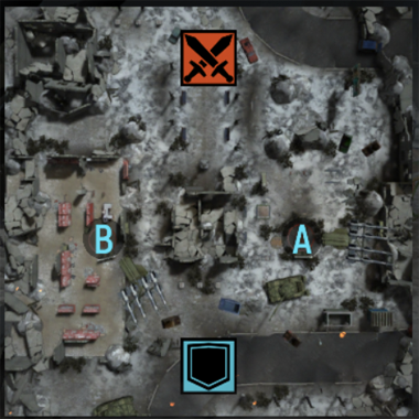 map_c_03.png
