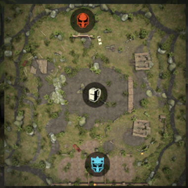 map_d_07.png